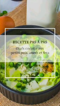 Veggie Recipes, Cooking Recipes, Healthy Recipes, Weird Food, Home Food, Diy Food, No Cook Meals, Entrees, Meal Planning