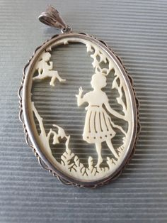 Celluloid Plastic Jewelry, Pocket Watch, Watches, Accessories, Collection, Wristwatches, Clocks, Pocket Watches, Jewelry Accessories