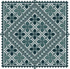 Thrilling Designing Your Own Cross Stitch Embroidery Patterns Ideas. Exhilarating Designing Your Own Cross Stitch Embroidery Patterns Ideas. Cross Stitch Borders, Crochet Borders, Cross Stitch Designs, Cross Stitch Patterns, Blackwork, Cross Stitch Embroidery, Embroidery Patterns, Hand Embroidery, Cross Stitch Software