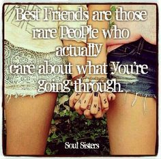 Friendship poems and quotes. Best Friend Poems, Dear Best Friend, I Love My Friends, Best Friends For Life, Best Friends Forever, True Friends, Best Friend Gifts, Friend Sayings, Best Freinds