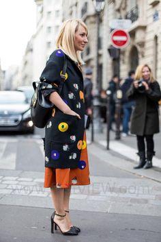 Paris, firstVIEW.com