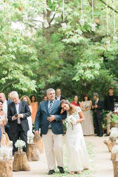 casamento-ao-ar-livre-em-portugal-manoela-cesar-11