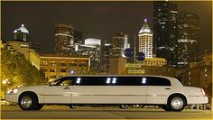 Are you going seaport trip in a short time, so we are providing reliable Limo Hire Seaport Trip and we are transferred to seaport any time in London.