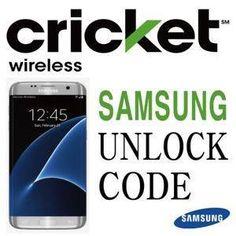 nokia lumia 520 o2 unlock code free