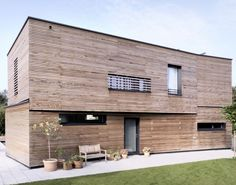 contemporary-swiss-architecture-timber-3.jpg