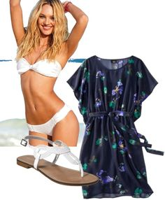 """""""Bahamas Cruise Outfit 1"""" by nutmegan821 on Polyvore"""