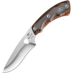 Major SALE ! Buck Open Season Skinner Rosewood Dymondwood Xplore Outdoor #camping #knives #survival