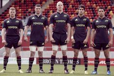 Munster Rugby! Munster Rugby, Irish Rugby, Rugby Players, My Passion, Sports, Life, Love, My Crush, Hs Sports