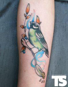 http://www.tattoosnob.com/wp-content/uploads/2011/01/marcantoineroy.jpg
