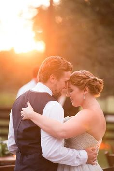 We beside ourselves with this gorgeous image of a bride and groom embracing each other at their Arrington Vineyards wedding and reception.  For more details regarding this Nashville wedding venue, click the linked image above. Photo credit: Smith Studios Photography