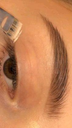 Edgy Makeup, Eye Makeup Art, Makeup Inspo, Makeup Inspiration, Maquillage On Fleek, Creative Eye Makeup, Makeup Makeover, Eyeliner Tutorial, Winged Eyeliner