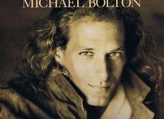 Michael Bolton - Timeless