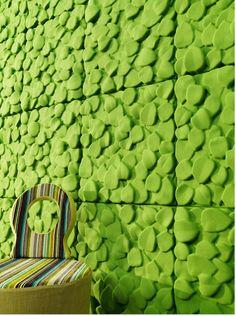 Leaf and Beehive by designer Johan Lindstén http://www.lindstenform.com