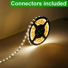 We provide affordable outdoor led strip lights online our outdoor we provide affordable outdoor led strip lights online our outdoor led strip lights are perfect to make real imp affordable outdoor led strip lights aloadofball Image collections