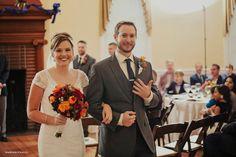 Ashton Villa weddings  www.moments-events.com  Moments with the planner #galveston #galvestonweddings