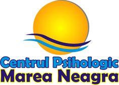 Psihologie Constanta www.psihologieconstanta.ro