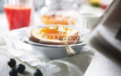 MARMELLATA DI ALBICOCCHE -gluten free- 1 Kg of ripe and healthy apricots, 1 Fruttincasa 2:1 bag + 500 g of sugar or 1 Fruttincasa bag + 350 g of sugar. The real flavor of apricots. #jam #apricot #ilovesanmartino