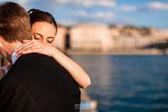 """A sweet embrace with closed eyes, for a moment when everything else does not exist...⠀ .⠀ #wedding #bride #groom #ariadifoto #lisapacor #paoloblocar #weddingphotography #italianweddingphotographer #italywedding #weddinginitaly #colour #colourphotography #loveisintheair #weddingportrait #brideandgroom #instawedding #moment #love #weddingplanner #weddinginfriuli #destinationweddingphotographer #destinationwedding #weddinginspiration #trieste #weddingday #color #moloiv #moloaudace…"