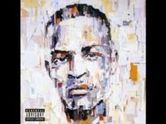 My life, your entertainment T.I. (feat. Usher)  ---YOU WAITING FOR ME TO LOSE IT,GUESS IM JUST HERE FOR YOUR AMUSEMENT.--True story