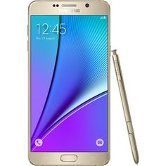 Samsung Galaxy Note 5 - The Official Samsung Galaxy Site ❤ liked on Polyvore featuring home, home decor and stationery