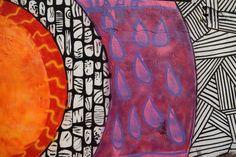 """Echa un vistazo a mi proyecto @Behance: """"Taller de graffiti amb joves de l'Espai Jove Kesse (TGN"""" https://www.behance.net/gallery/59027087/Taller-de-graffiti-amb-joves-de-lEspai-Jove-Kesse-(TGN"""