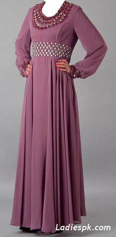 al karam qadri latest abaya collection 2013 Beautiful Abaya Collection 2013 for Women & Girls