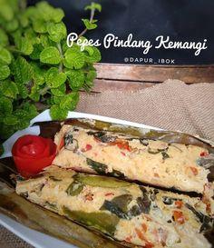 Resep masakan harian Ramadhan instagram Indonesian Cuisine, Food And Drink, Menu, Chicken, Cooking, Recipes, Asia, Menu Board Design, Koken