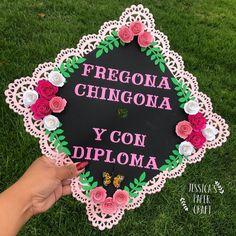 College Graduation Quotes, Disney Graduation Cap, Graduation Cap Toppers, Graduation Cap Designs, Graduation Cap Decoration, Graduation Diy, Graduation Pictures, Grad Cap, Graduation Invitations