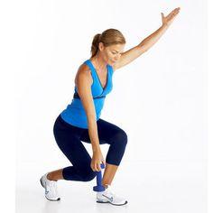 dancing-squat
