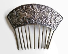 Silver Dreams - Shop Tour 4 Featuring LilisVintage 9/11-9/12 by Linda May on Etsy
