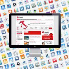 Sfruttare i Social Media per aumentare il proprio business