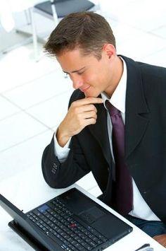 Online Interactive Video SAP FICO Training http://practicalsap.com/sapfico.html #sapfico #sapficotraining