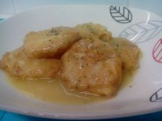 Patatas a la importancia para #Mycook http://www.mycook.es/receta/patatas-a-la-importancia-2/