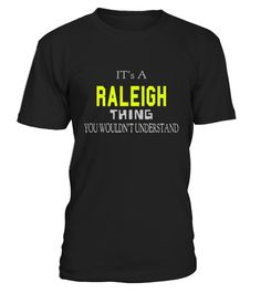 # Top Shirt for Raleigh   Your Family Thanksgiving front .  tee Raleigh - Your Family Thanksgiving-front Original Design.tee shirt Raleigh - Your Family Thanksgiving-front is back . HOW TO ORDER:1. Select the style and color you want:2. Click Reserve it now3. Select size and quantity4. Enter shipping and billing information5. Done! Simple as that!TIPS: Buy 2 or more to save shipping cost!This is printable if you purchase only one piece. so dont worry, you will get yours.