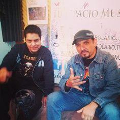 """@Rockanrolario's photo: """"Mudú Camé"""""""