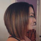 HOW-TO: Choosing the Right Length and Profile Shape for a Bob