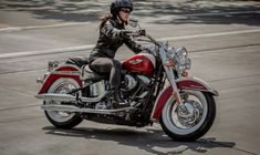 2016-Harley-Davidson-Heritage-Softail-Classic-Reviews.jpg (800×477)