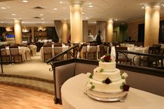 #TheSaintPaulHotel #ButtercreamWeddingCakesSaintPaul