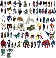 504 best ben 10 omniverse images ben 10 omniverse ben 10 ultimate