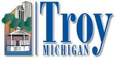 Troy Homes for Sale