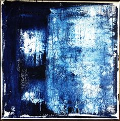 20130810-095208.jpg 2,162×2,189 pixels Canvas from Experimental Confessions in Blue