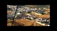 Vilches desde el aire City Photo, Documentaries