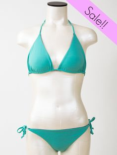 Just style! Shop here. http://www.giancarlino.it/shop/abbigliamento-donna/costume-fisico-triangolo/