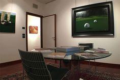 fluidofiume Studio d'arte a Verona, Italia - via Tonale 3