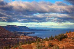 Kodiak, Alaska next years travels