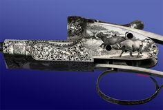Engraver: Phil Coggan