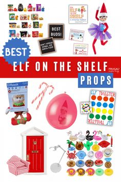 Check out some of the best (must have) Elf on the Shelf Props, plus grab these three incredibly cute Elf Social Media Photo Booth Props Boards. Visit for daily Elf on a Shelf Ideas and amazing and fun Elf on the Shelf Stuff you want now! #FrugalCouponLiving #ElfontheShelf #ElfontheShelfIdeas #ElfIdeas #funnyelfideas #funnyelfontheshelf #elfprintables #freeelfprintables #printables #freeprintables #ElfonaShelf #ScoutElfIdeas Christmas Activities, Christmas Printables, Christmas Traditions, Photo Booth Frame, Photo Booth Props, The Elf, Elf On The Shelf, Homemade Christmas, Christmas Crafts