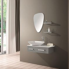Impact Remodeling Is The Home Bathroom Remodeling Services Company Impressive Bathroom Remodeling Service Design Inspiration