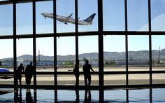 What it's Like Inside Airlines' Secret Frequent-Flyer Clubs