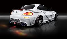 Image from http://s1.cdn.autoevolution.com/images/news/gallery/bmw-e89-z4-white-wolf-edition-by-rowen-japan-a-true-driver-s-car-video_6.jpg.